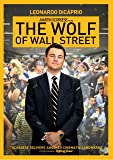 Wolf of Wall Street [DVD] [Import]