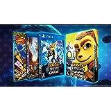 ラチェット&クランク THE GAME 超★スペシャル限定版 - PS4