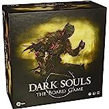 Steamforged Games SFGD001 Dark Souls Board Games