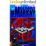 Rise to the Call (Cris De Niro, Book 3)