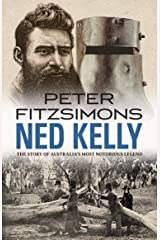 Ned Kelly Kindle Edition