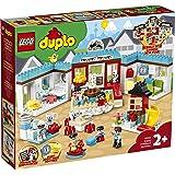 LEGO 10943 Happy Childhood Moments