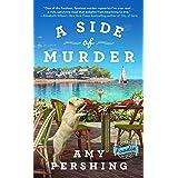 A Side of Murder: 1