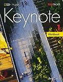 Keynote 1: Workbook