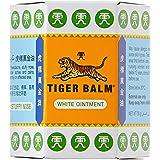 Tiger Balm White Ointment, 30 g