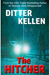 The Hitcher: A Chilling Psychological Thriller Kindle Edition