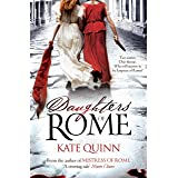 Daughters of Rome (The Empress of Rome Book 2)