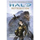 Halo: Retribution