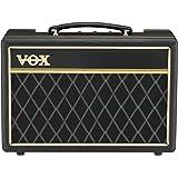 VOX コンパクト ベースアンプ Pathfinder Bass 10 自宅練習 ファーストアンプに最適 ヘッドフォン使用可 10W
