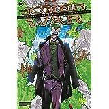 ジョーカー・ウォー:コラテラル・ダメージ<上> (ShoPro Books)