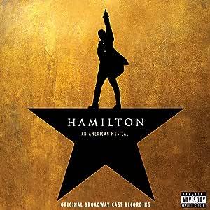 Obc: Hamilton