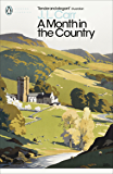 A Month in the Country (Penguin Modern Classics) (English Edition)