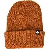 Goorin Bros. Men's Fresh Tracks, Orange, One Size