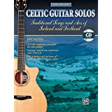 Acoustic Masterclass: Celtic Guitar Solos: 0