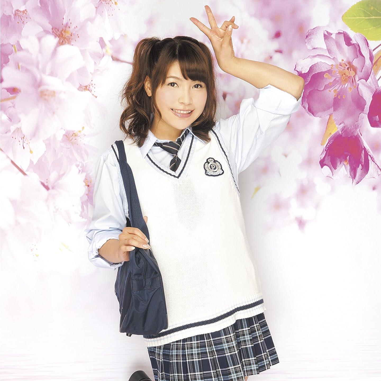 新田恵海 新田恵海 カレンダー 15年 3月 4月 Ipad壁紙 画像 スマポ