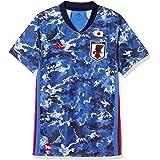[アディダス] 半袖 ユニフォーム サッカー日本代表2020ユニホーム GEM11 メンズ