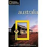NG Traveler: Australia, 5th Edition