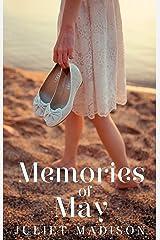 Memories Of May (Tarrin's Bay, #5) (Tarrin's Bay Series) Kindle Edition