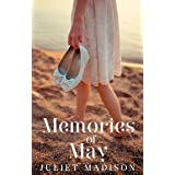 Memories Of May (Tarrin's Bay, #5) (Tarrin's Bay Series)