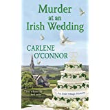 Murder At An Irish Wedding: 2