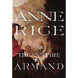Vampire Armand: 6