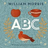 William Morris ABC (V&A)