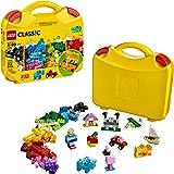 LEGO® Classic - Creative Suitcase 10713