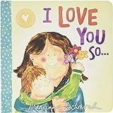 I Love You So: 0