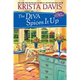 The Diva Spices It Up: 13