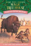 Buffalo Before Breakfast (Magic Tree House (R))