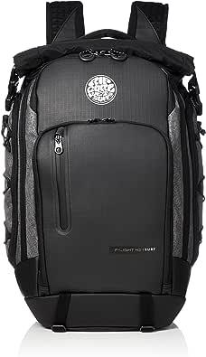 [リップカール] リュック 40L 軽量 (F-Light シリーズ) [ U01-924 / F-Light 2.0 SURFPACK ] 多機能 テクニカル バッグ &ltユニセックス&gt