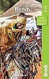 Bradt Benin (Bradt Travel Guide)