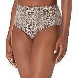 Bali Women's Comfort Revolution EasyLite Brief Panty