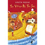 The Village by the Sea: An Indian Family Story