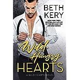 Wild, Hungry Hearts (Wild Hearts Book 1)