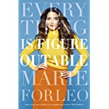 Everything is Figureoutable: The #1 New York Times Bestseller