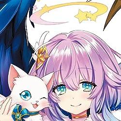 白猫プロジェクトの人気壁紙画像 神気ルカ