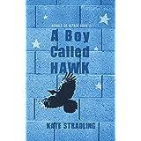 A Boy Called Hawk (Annals of Altair Book 1)