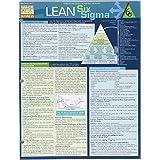 Lean Six Sigma - Quick Study