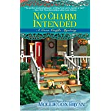 No Charm Intended (A Cora Crafts Mystery Book 2)