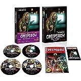 クリープショー SeasonI Blu-ray BOX