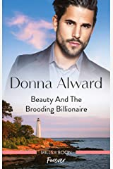 Beauty and the Brooding Billionaire (South Shore Billionaires) Kindle Edition