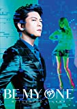 【Amazon.co.jp限定】BE MY ONE [初回限定盤] [CD + DVD] (Amazon.co.jp限定…
