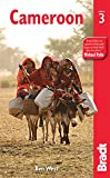 Bradt Cameroon (Bradt Travel Guides)