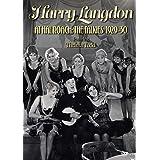 Harry Langdon: At Hal Roach 1929-30