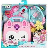 Kindi Kids Hospital Corner - Doctor Bag (50037)