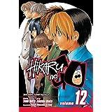 Hikaru no Go, Vol. 12 (Volume 12): Sai's Day Out