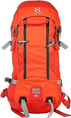 [ホグロフス] ROC RESCUE 40 ロックレスキュー リュック バックパック