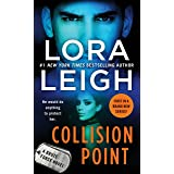 Collision Point: A Brute Force Novel: 1
