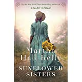 Sunflower Sisters: A Novel (Woolsey-Ferriday)